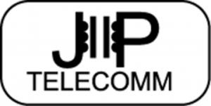 Ebay Store Jptelecomm